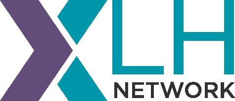 xlh-logo-final